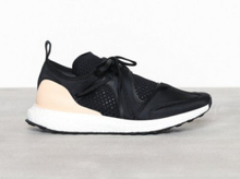 Adidas by Stella McCartney UltraBOOST T. S.