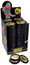 Hockeypulver, Salt, 60-Pack