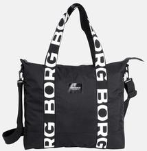Serena Tote Bag