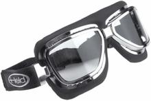 Held Classic 9802 Motorbrille