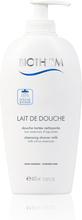 Lait Douche, 400 ml