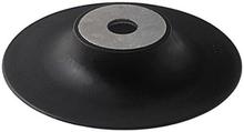 Festool ST-D115/0-EL Slipplatta
