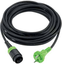 Festool H05 RN-F/10 Plug it Kabel