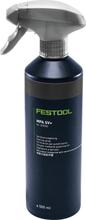 Festool MPA SV+ Sprayförsegling 0,5L