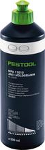 Festool MPA 11010 WH Polermedel 0,5L