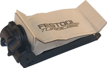 Festool TFS-RS 400 Set Turbofilter