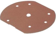 Festool TP-OF Vävlaminatsula