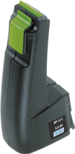 Festool BP 12V C NiMH Batteri 3,0Ah