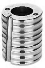 Festool HK 82 RF Hyvelkutter