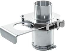 Festool IAS-S-ZA/Herkules IAS-adapter