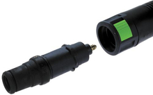Festool AD-IAS/D 36 Adapter