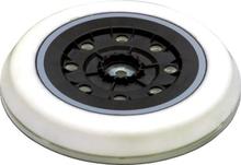 Festool ST-STF-D185/16-M8 W Slipplatta