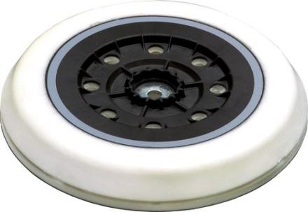 Festool ST-STF-D185/16-M8 SW Slipplatta