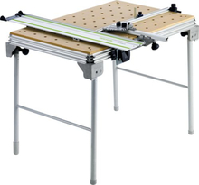 Festool MFT/3 Multifunktionsbord