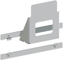 Festool EAA-W-EU Väggmontage