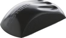 Festool HSK-D 150 W Slipkloss