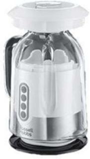 Blender 22990-56 EasyPrep - blender - 850 W