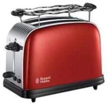 Brödrost & Toaster Colours Plus 23330-56