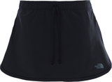 The North Face W's Runagade Woven Skort TNF Black