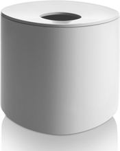 Alessi - Birillo Kleenexbox, Hvid