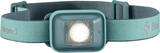 Black Diamond Iota Headlamp Salt Water 2017 Pannla