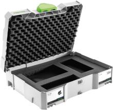 Festool SYS 1 VARI T-LOC Systainer