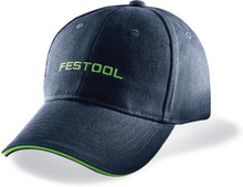 Festool 497899 Keps