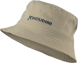 Houdini Kids Liquid Sun Hat Pampa Green 2017 Hatta
