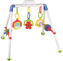 HB Activity Play Gym