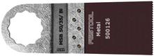 Festool MSB 50/35/Bi Sågblad 5-pack