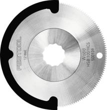 Festool HSB 100/HCS Sågblad