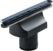 Festool VAC SYS VT Vakuumplatta 277x32mm