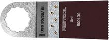 Festool USB 50/35/Bi Sågblad 5-pack