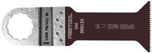Festool USB 78/42/Bi Sågblad 5-pack