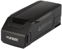 YUNEEC Batteri Mantis Q
