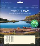 Trek'n Eat Chili Con Carne 2017 Mjuka konserver