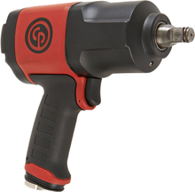 Chicago Pneumatic CP7748 Mutterdragare