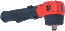 Chicago Pneumatic CP7737 Mutterdragare