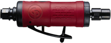 Chicago Pneumatic CP9105Q-B Slipmaskin