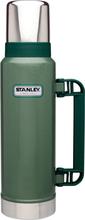 Stanley Classic Vacuum Bottle Termos 1,4 liter