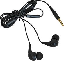 Handheld NX-1013 Headset