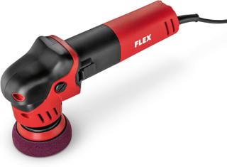 Flex XFE 7-12 80 Polermaskin utan tillbehör