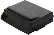 Handheld ALG10X-08B Batteri 77Wh