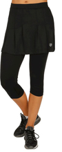 Limited Sports Club Fancy Scapri Mit 7/8 Tight Damen 36