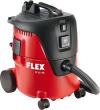 Flex VC 21 L MC Universaldammsugare
