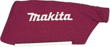 Makita 122591-2 Dammsugarpåse