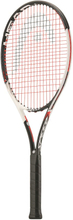 Graphene Touch Speed Adaptive Tour Racket