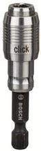 Bosch 2608522318 Universalhållare