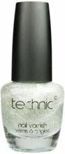 Technic Nailpolish Stardust 12 ml
