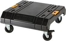 Dewalt DWST1-71229 TSTAK Rullvagn